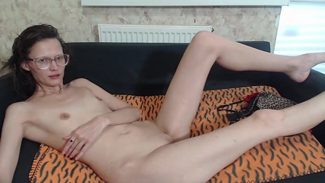Free video chat with Olivia118