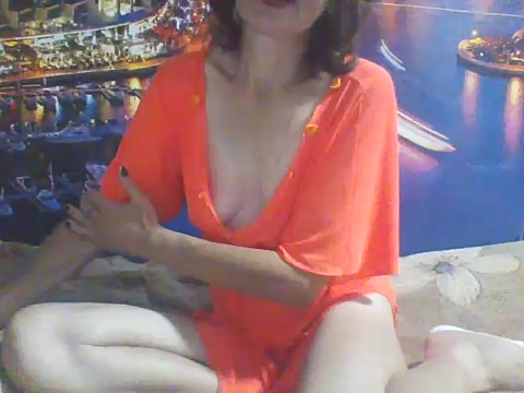 Free video chat with Laura_Kiss